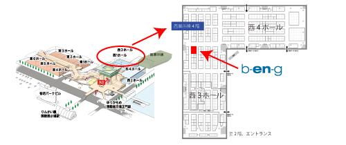 SF_web_map