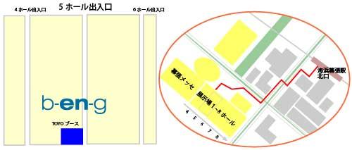 makuhari-map