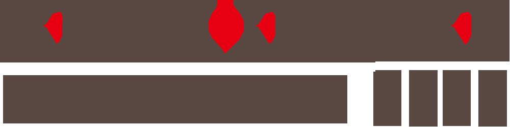 TECHNO-FRONTIERバーチャル展示会2020